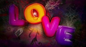 Love_TN