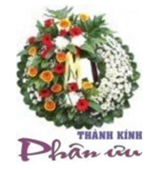 Phan_uu_1