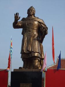 vua-quang-trung1