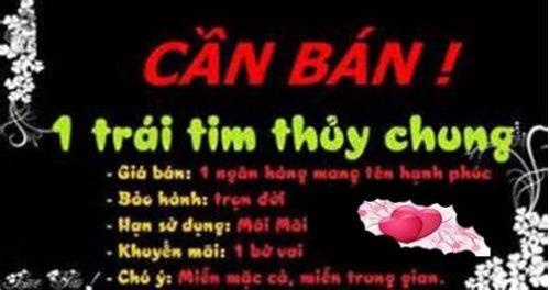 Ban_tim