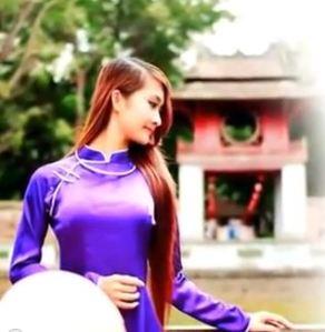Hue_cua_toi1