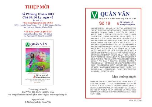 tHIEP mOI QV 19