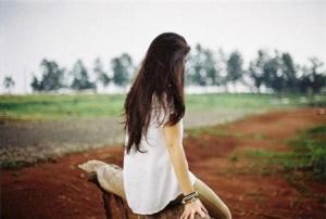Nho_thuong