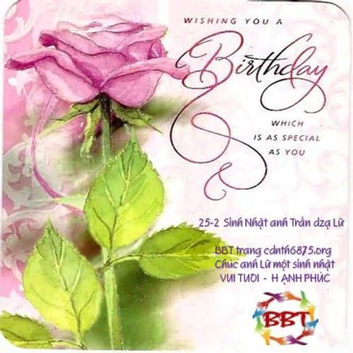 Birthday_A.Lu