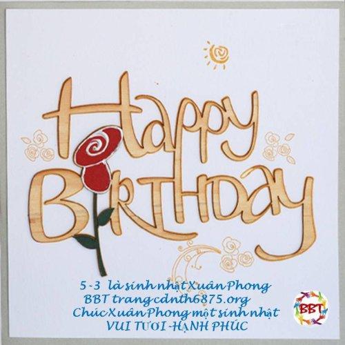 Birthday_A.XP