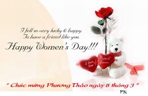8-3 Phuong Thao