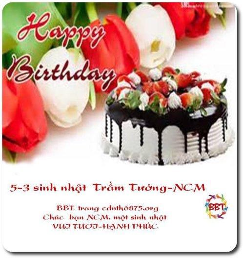 NCM_Birthday