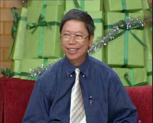 Noi Chuyen
