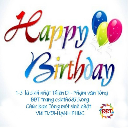 Tong_Birthday