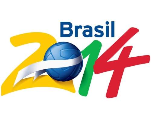 FIFA-world-cup-4