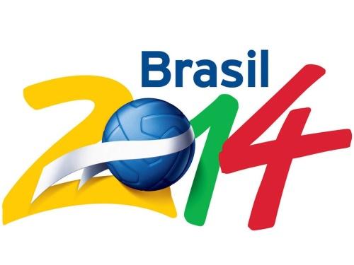 FIFA-world-cup-4