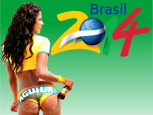 FIFA-world-cup-5
