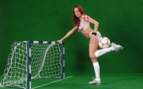 FIFA-world-Model_2
