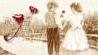 Love_4 mua