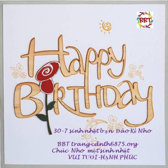 DKN_Birthday