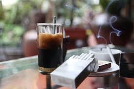 Cafe_dang