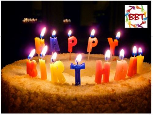 PA_Birthday