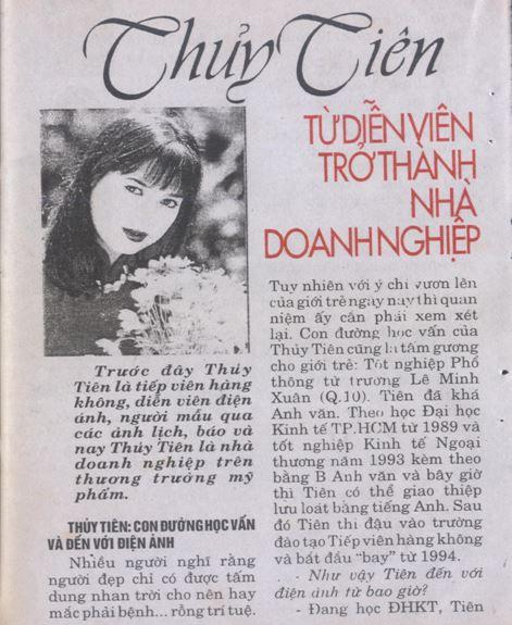 Thuy_tien1