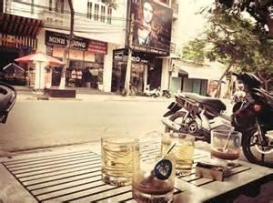 Goc_cafe