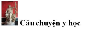Cau_chuyen_y_hoc