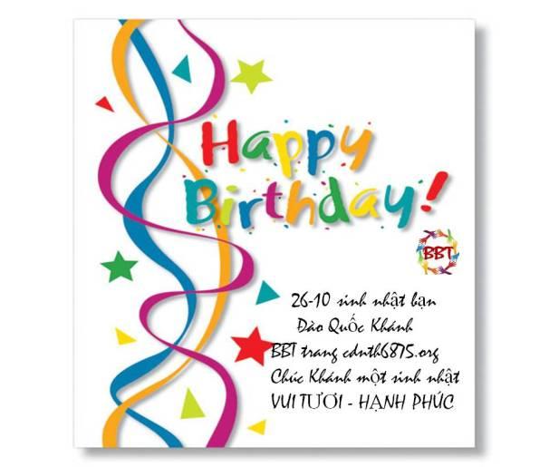DQK_Birthday