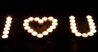 I_love_U