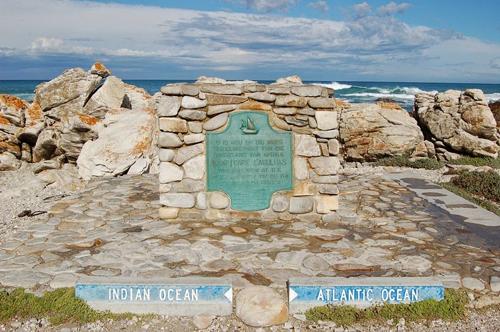 Indian-AtlanticOcean
