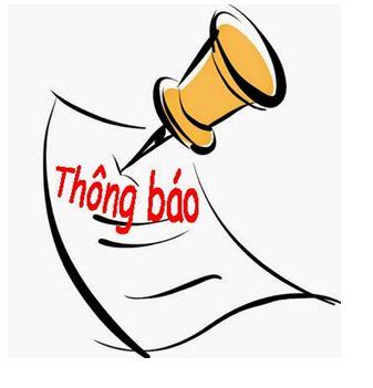 Thongbao_LTQN