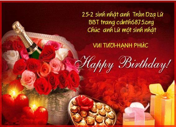 birthday-TDL