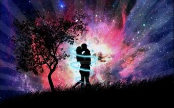 Love_valentine