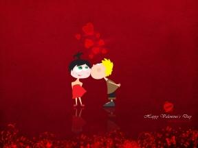 valentine-wallpaper-