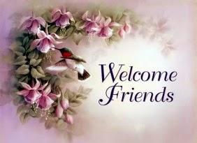 welcomefriends