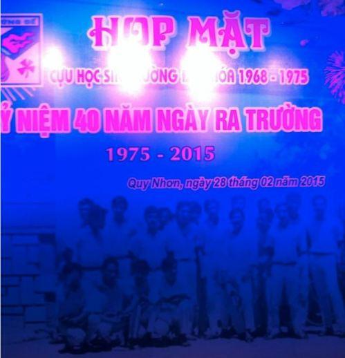 Hop_mat1