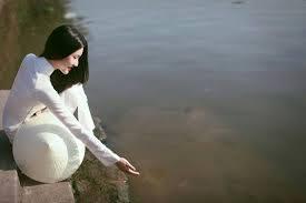 hoi_tuong