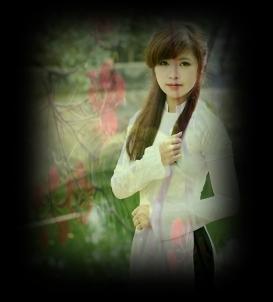 Khai_Truong