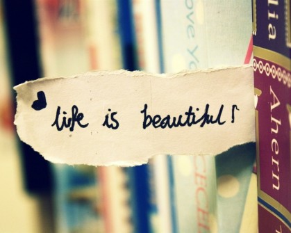 life-is-beautiful-1024x819