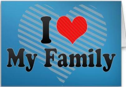 love_my_family