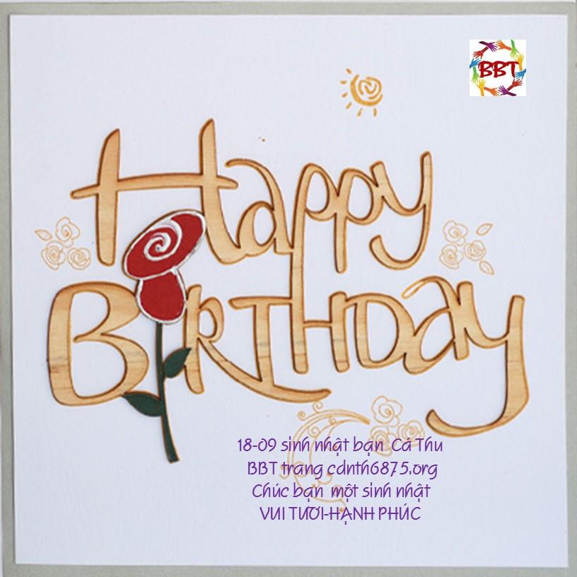 CT_Birthday