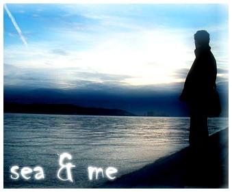 Sea_n_me