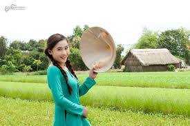 Vao Xuan