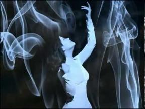 tình khói sương